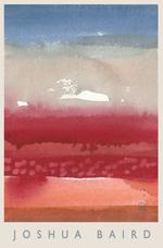 Joshua Baird watercolor landscape2